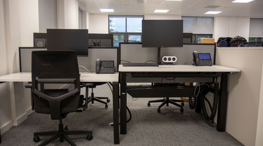 office power installation, office power, office design, modern office design