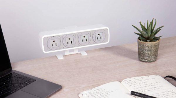 office power, modern office power, modern power unit, stylish power unit