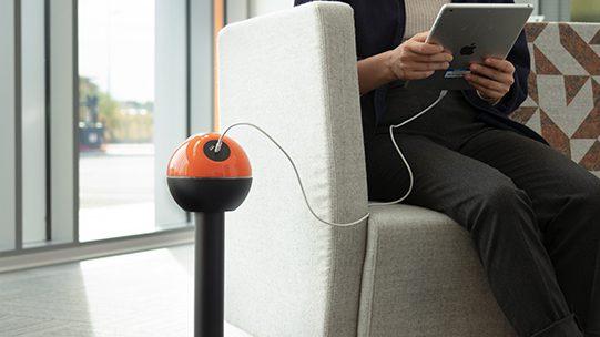 mobile power unit, USB Charging unit, usb power