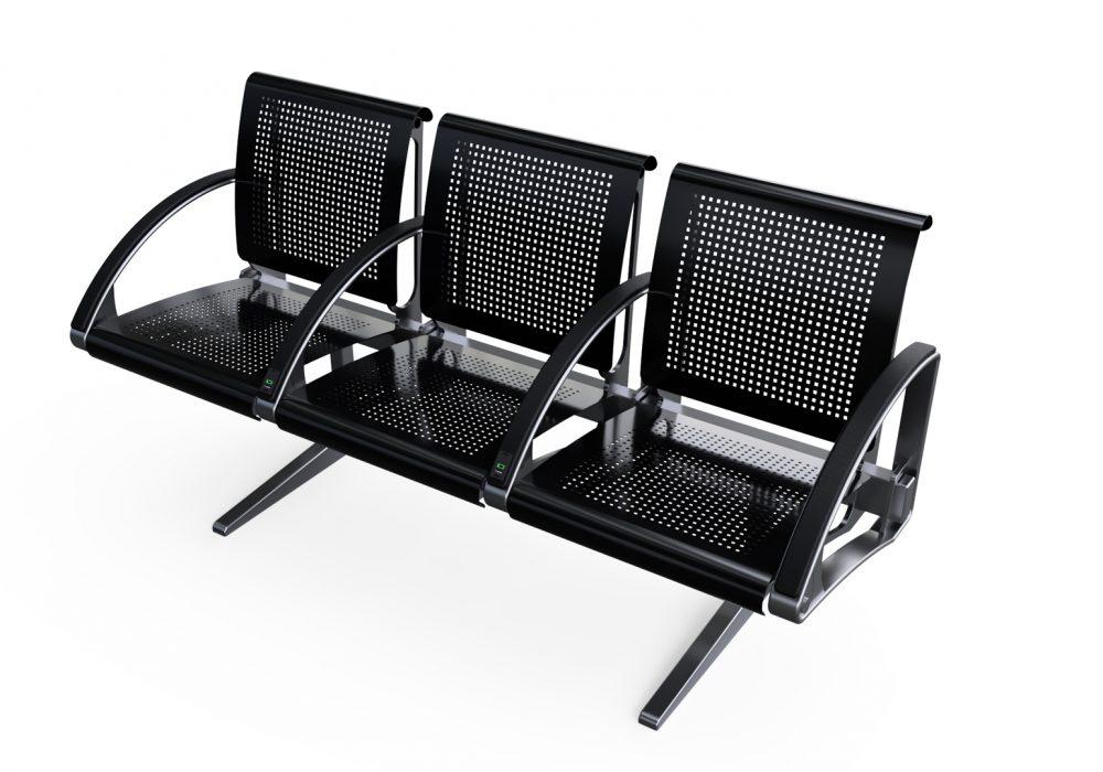 Airport-seating-TUF-HP-black