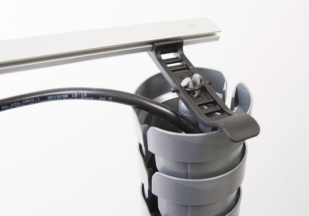 EasyClamp-pathfinder-2a