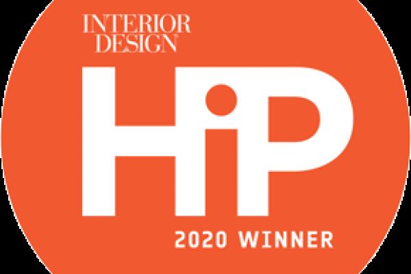 HiP_Winner_2020_Seal