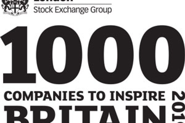 LSE-1000-to-inspire