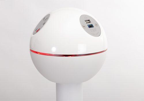 OE-Electrics-Pelican-2
