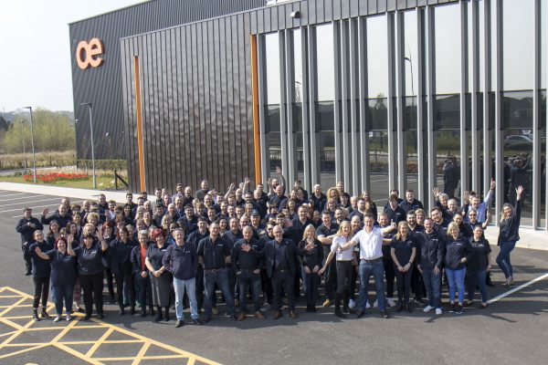 OE-Electrics-Staff-photo2019-queens-award-cropped-small