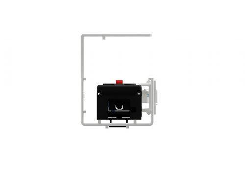 ON-Qiktray-Powerbox-Ene-View