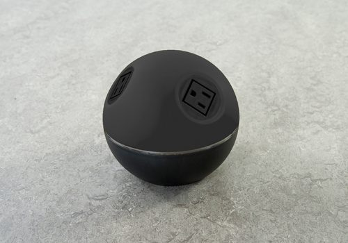 ON-planet-black-TUF-on-surface-charging-solution-web