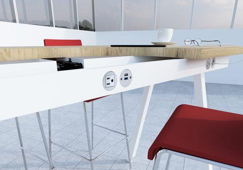 OS-Puma-Integrated-electrics-into-High-Table