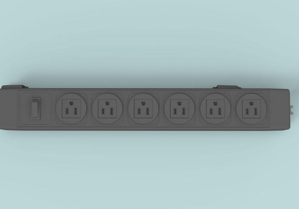 POWERBOX-PLAIN-BG.748-2