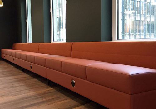 Pixel_in_surface_soft_seating