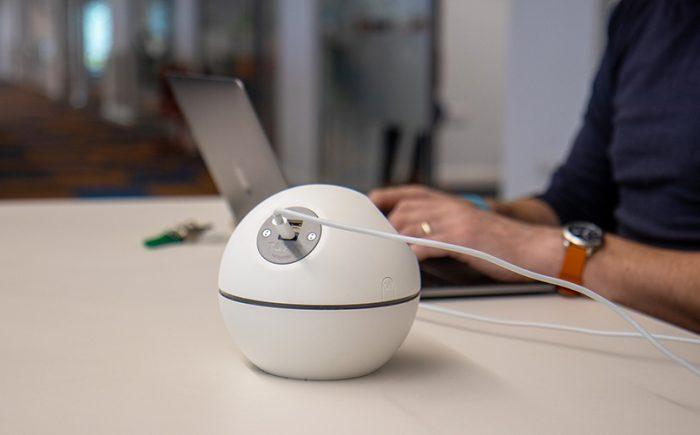 Planet-White-On-Desk-5-web