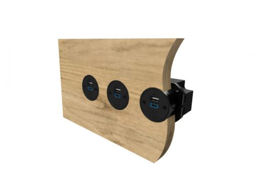Pop-in-wooden-panel-web