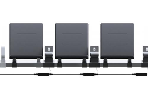 QF-PSU-QF-TUF-HP-Airport-seating-Scenario-web