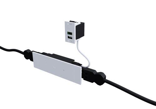 QF-TUF-R-HP-PSU-MF-Cables