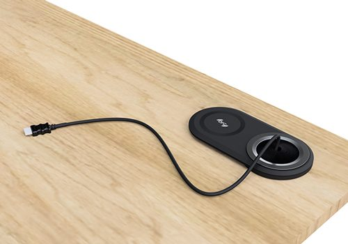 brush-grommetARC-HDMI-Cable-web