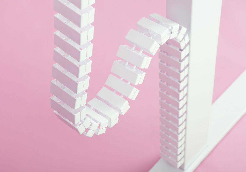 curved-back-pink