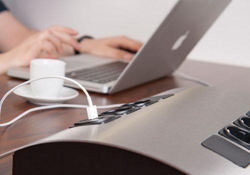 pagoda-boardroom-laptop-closeup