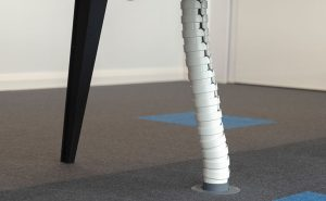 pathfinder-white-floor-grommet-1