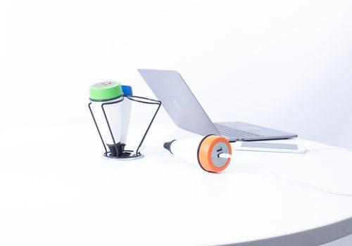 pendulum-cradle-Gloss-power-USB-charger-solutions2-web