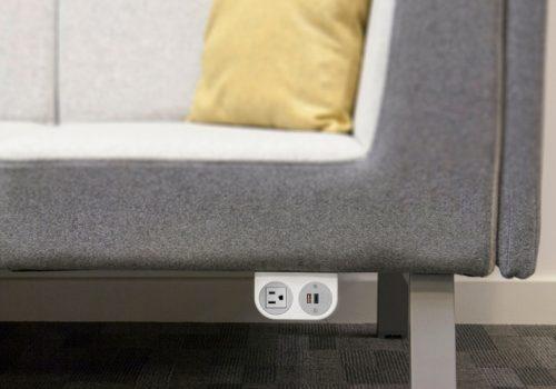 phase-under-sofa-electrics-USB-charger