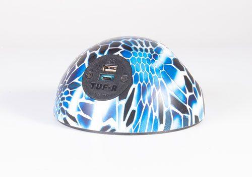 pluto-immersion-transfer-2Nema-1TUF-23