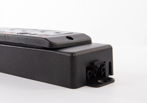 powerunit-uk-under-desk-uk-plug-sockets-power-sockets-for-office-plug-sockets-for-office-laptop-charging-office-plug-sockets-charging-in-airports-3