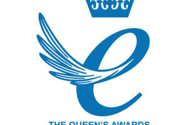 queens-award-logo