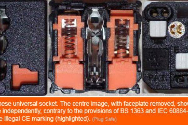 universal-sockets-unsafe1-1