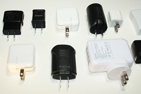 usb-chargers